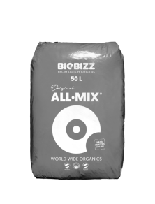 Biobizz All Mix Biobizz