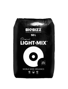 Biobizz Light Mix Biobizz