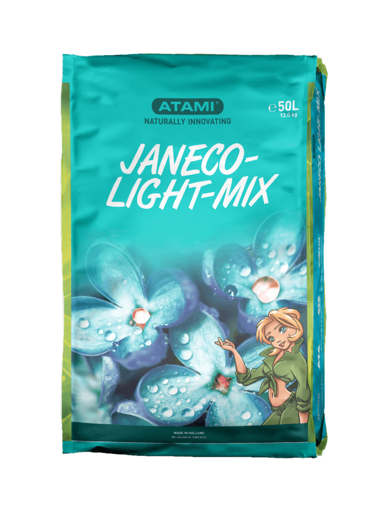 Janeco Lightmix Atami