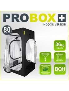 Kit Armario Probox 80 Xtrasun