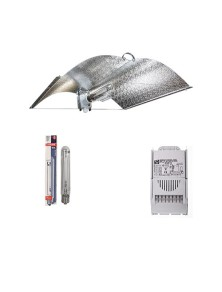 KIT ETI 600W + Osram + Adjust-A-Wings Enforcer Medium