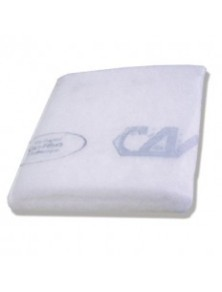 Camisa Can-Filter Original 150cm (2100m3)