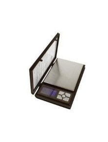 Kenex Digital Scale