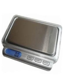 Kenex Optimo Pocket Scale 400G