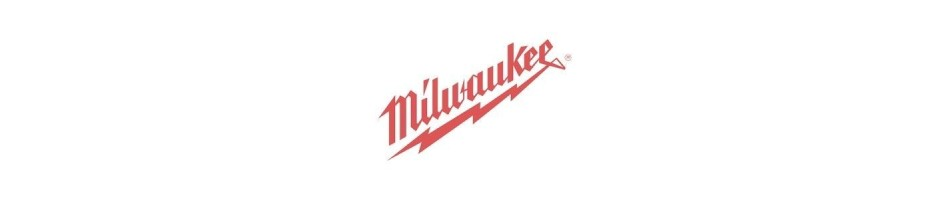 Milwaukee medidor portatil