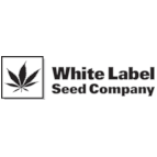 White Label Seed