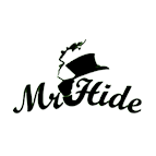 Mr. Hide Seeds